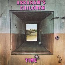 Abraham's Children -- Time