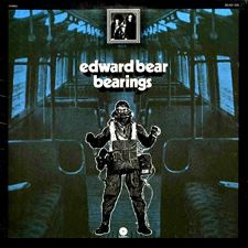 Edward Bear -- Bearings