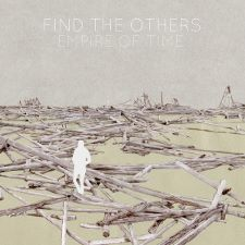 Find the Others -- Empire of Time