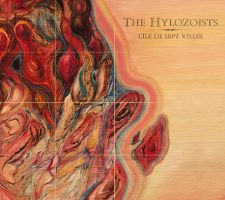 The Hylozoists -- L'Ile de Sept Villes
