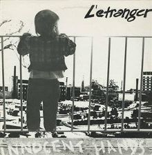L'Etranger -- Innocent Hands - 12