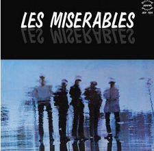 Les Miserables -- Les Miserables
