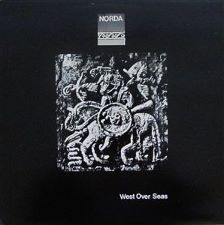 Norda -- West Over Seas (+ 2) -12
