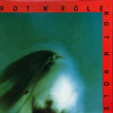 Rot n' Role -- (various artists)