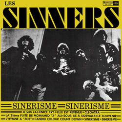 Les Sinners &middot Sinerisme